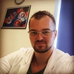dr._popitiu_mircea_bun