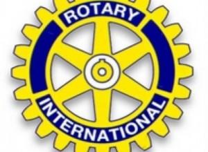 rotary_11